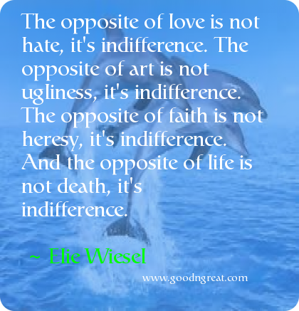 Night By Elie Wiesel Quotes Fascinating Quoteelie Wiesel  Good And Great