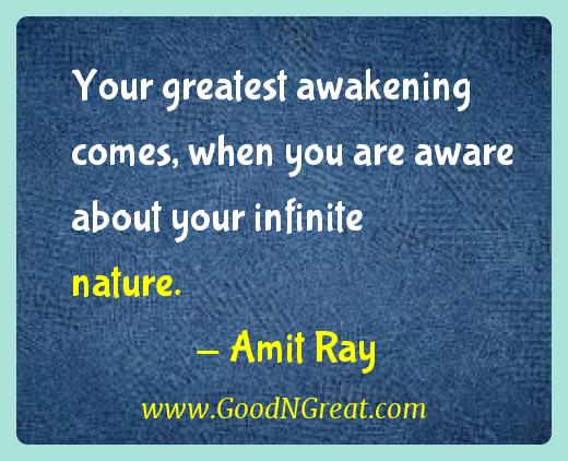 Amit Ray Karma Quotes 1