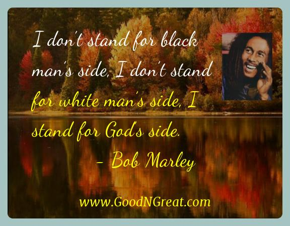 Bob marley images n quotes on marriage