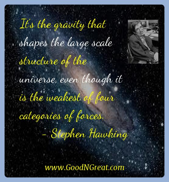 view bigger stephen hawking quotes for android screenshot picture