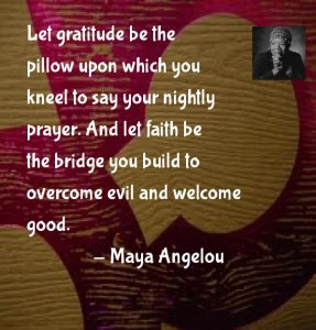maya_angelou_gratitude_quotes_17