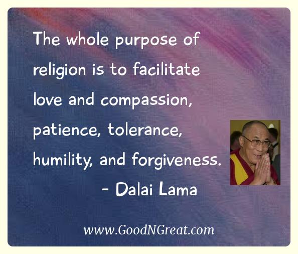 Image result for dalai lama quotes on practicing patience