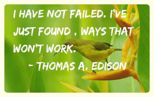 success_quotes_7