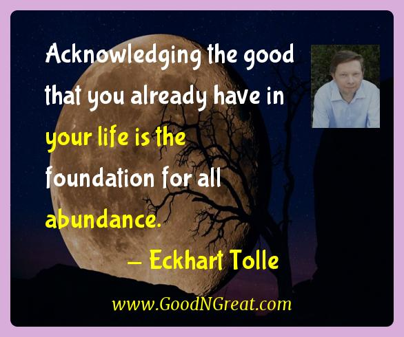eckhart_tolle_inspirational_quotes_485.jpg