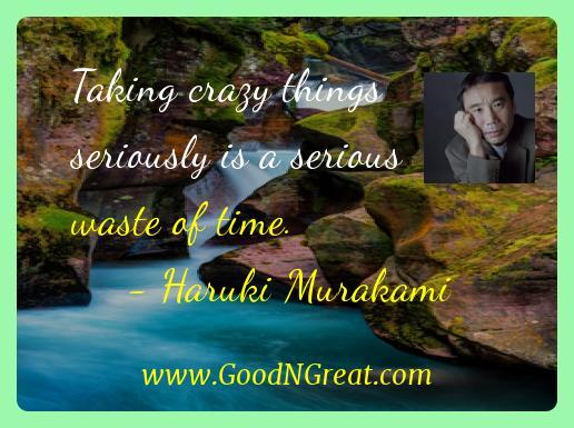 haruki_murakami_inspirational_quotes_14.jpg