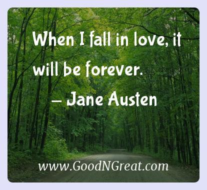 jane_austen_inspirational_quotes_604.jpg