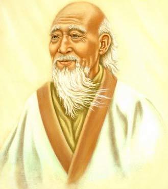lao_tzu