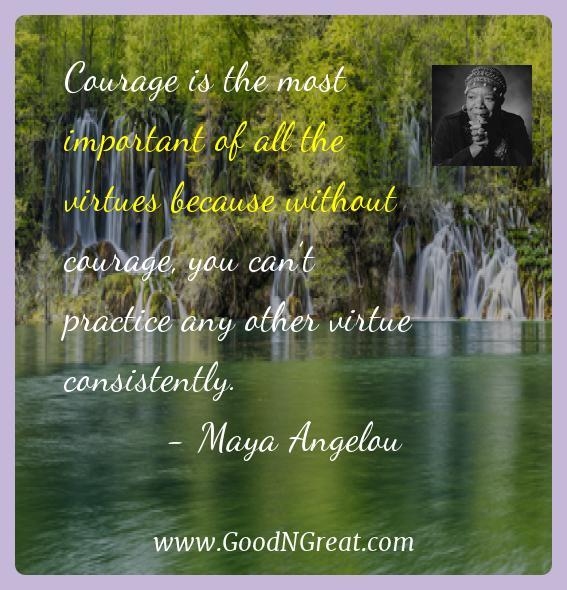 maya_angelou_inspirational_quotes_159.jpg