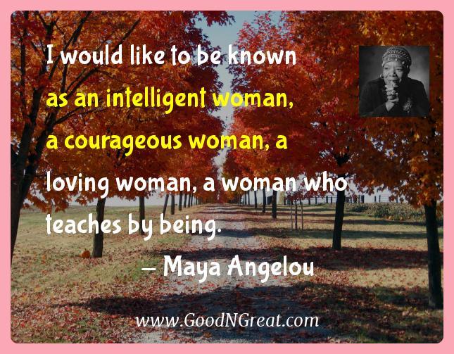 maya_angelou_inspirational_quotes_186.jpg