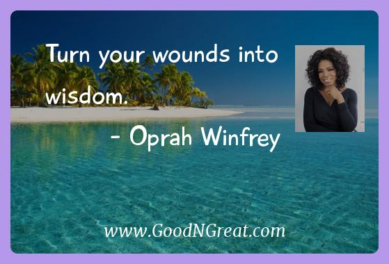 oprah_winfrey_inspirational_quotes_218.jpg