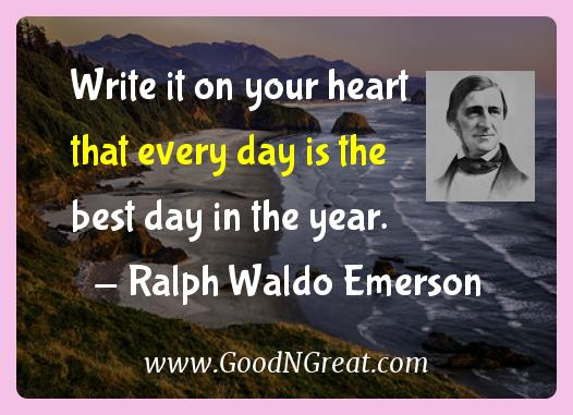 ralph_waldo_emerson_inspirational_quotes_109.jpg