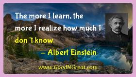 t_albert_einstein_inspirational_quotes_568.jpg