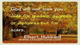 t_elbert_hubbard_inspirational_quotes_287.jpg