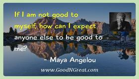 t_maya_angelou_inspirational_quotes_168.jpg