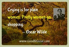 t_oscar_wilde_inspirational_quotes_573.jpg