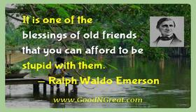 t_ralph_waldo_emerson_inspirational_quotes_102.jpg