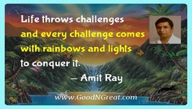 t_amit_ray_inspirational_quotes_408.jpg