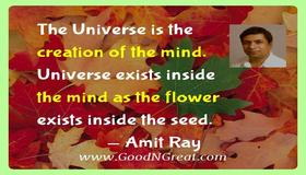 t_amit_ray_inspirational_quotes_425.jpg