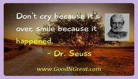 t_dr._seuss_inspirational_quotes_39.jpg
