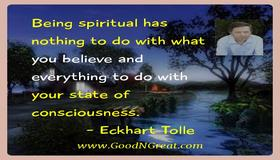 t_eckhart_tolle_inspirational_quotes_491.jpg