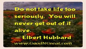t_elbert_hubbard_inspirational_quotes_577.jpg