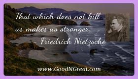 t_friedrich_nietzsche_inspirational_quotes_68.jpg