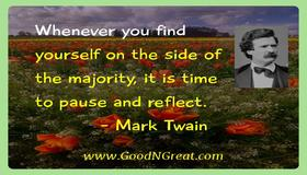 t_mark_twain_inspirational_quotes_56.jpg