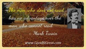 t_mark_twain_inspirational_quotes_60.jpg