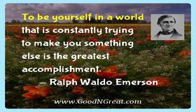t_ralph_waldo_emerson_inspirational_quotes_101.jpg