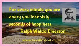 t_ralph_waldo_emerson_inspirational_quotes_72.jpg