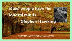 t_stephen_hawking_inspirational_quotes_581.jpg