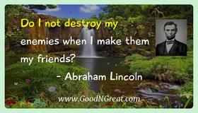 t_abraham_lincoln_inspirational_quotes_260.jpg