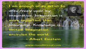 t_albert_einstein_inspirational_quotes_64.jpg