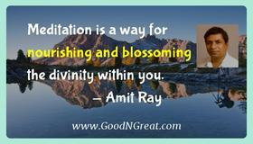 t_amit_ray_inspirational_quotes_383.jpg