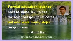 t_amit_ray_inspirational_quotes_413.jpg