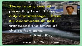 t_amit_ray_inspirational_quotes_429.jpg