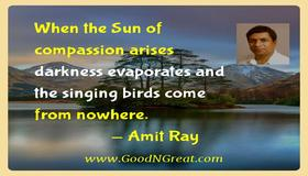 t_amit_ray_inspirational_quotes_432.jpg