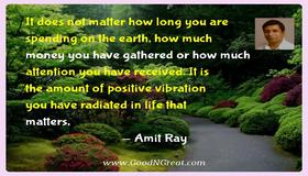 t_amit_ray_inspirational_quotes_436.jpg