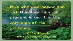 t_c.s._lewis_inspirational_quotes_152.jpg