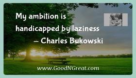 t_charles_bukowski_inspirational_quotes_21.jpg