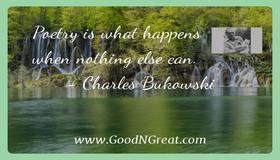 t_charles_bukowski_inspirational_quotes_30.jpg