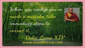 t_dalai_lama_xiv_inspirational_quotes_451.jpg