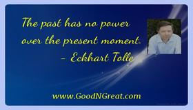 t_eckhart_tolle_inspirational_quotes_482.jpg