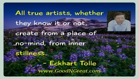 t_eckhart_tolle_inspirational_quotes_525.jpg