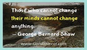 t_george_bernard_shaw_inspirational_quotes_114.jpg
