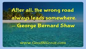 t_george_bernard_shaw_inspirational_quotes_267.jpg