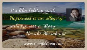 t_haruki_murakami_inspirational_quotes_10.jpg