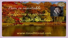 t_haruki_murakami_inspirational_quotes_3.jpg