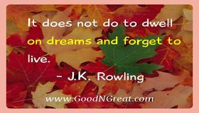 t_j.k._rowling_inspirational_quotes_58.jpg