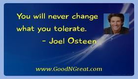 t_joel_osteen_inspirational_quotes_33.jpg